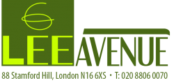 logo_address new